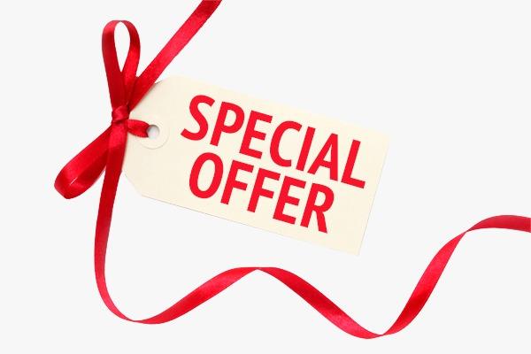 Special Offer 7500 Pinterest+600 Tumblr+20 Reddit Social Signals