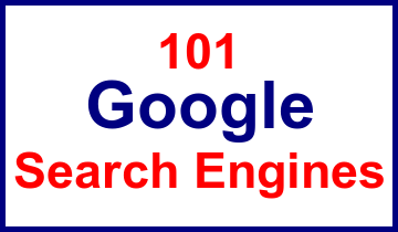Organic Google Keyword Targeted Website Traffic