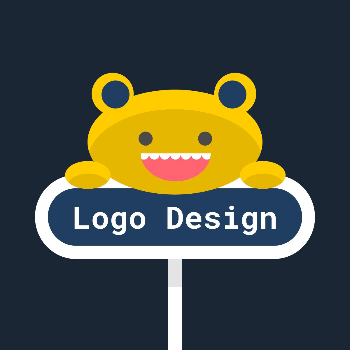 Logo Creator for your Facebook,  Instagram,  Twitter,  Linkedin,  Pinterest,  Youtube