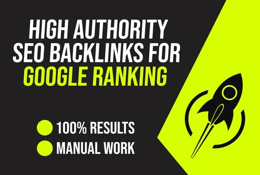 I will Create 3000 High Quality Dofollow Backlinks for google ranking