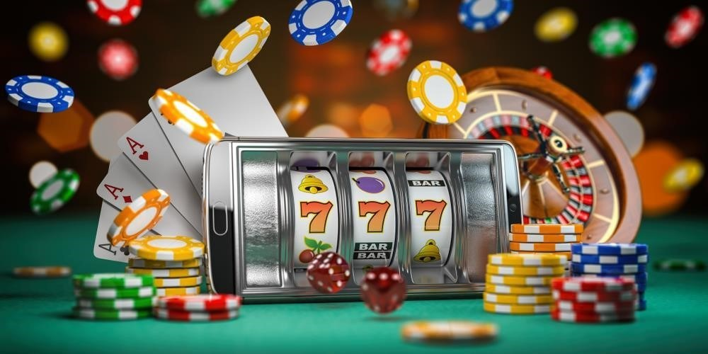 Provied 7000+ Powerful Casino, Gambling, poker, sports, PBN Backlink with extremely high Tf Cf Da Pa