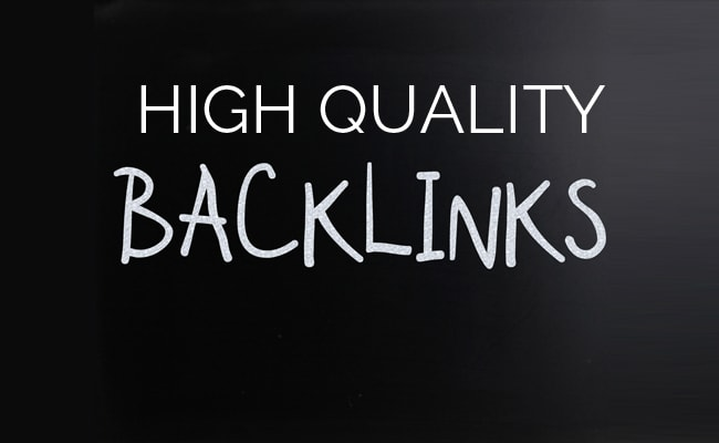 Do 10 EDU,  10 PBN Site,  500 wiki,  200 Forum, 30 Tumblr,  40 Diigo Bookmark for your website