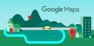 I will do 7000 google point citations to improve business local ranking