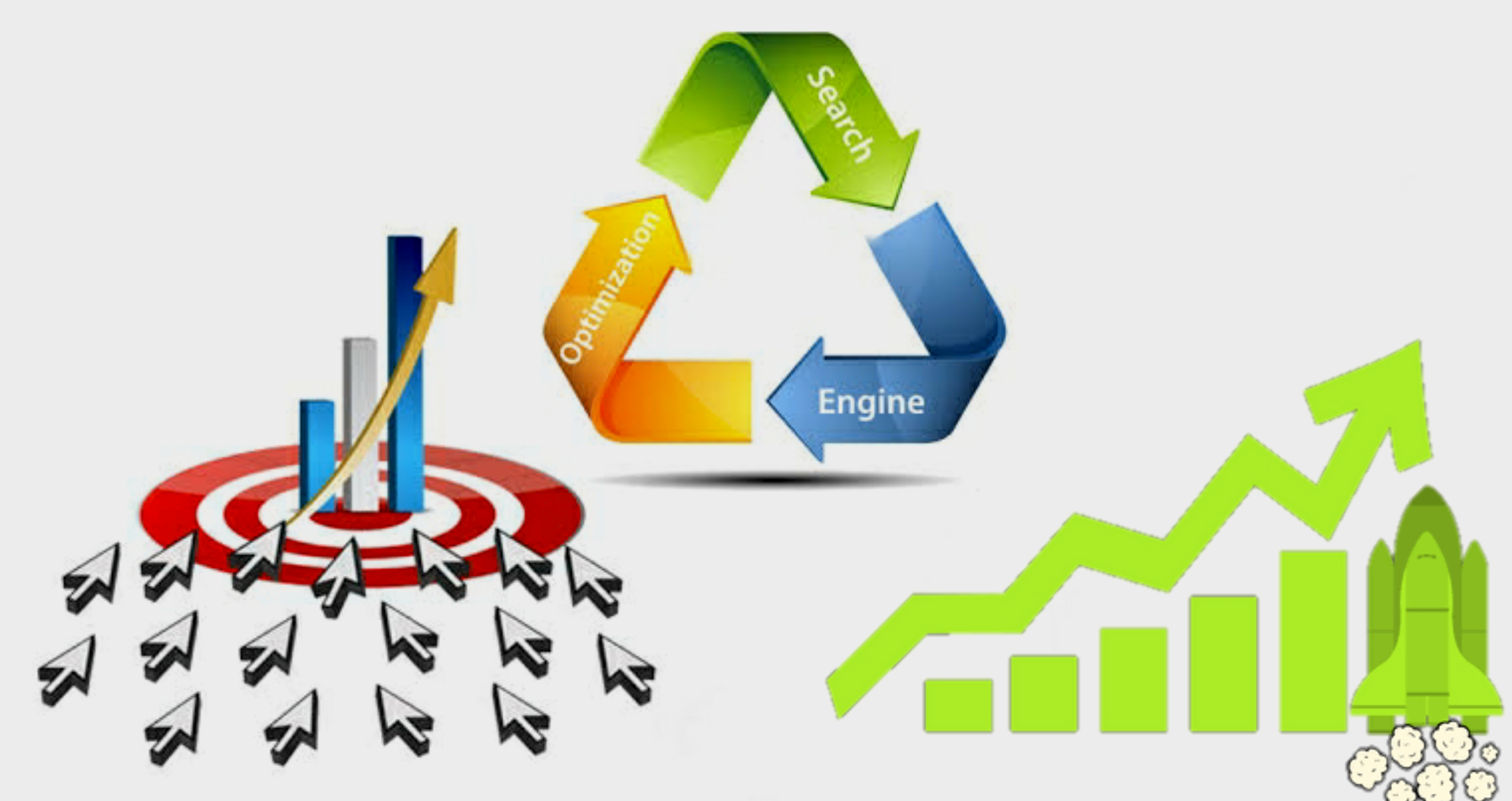 Unlimited Organic Traffic From USA and UK For 30 Days