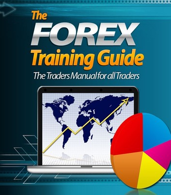 The Forex Training Guide Expand your investment strategy with forex trading by learning from the pro