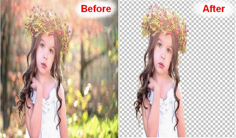 I will remove or change wallpaper 10 product pics within 12 hour