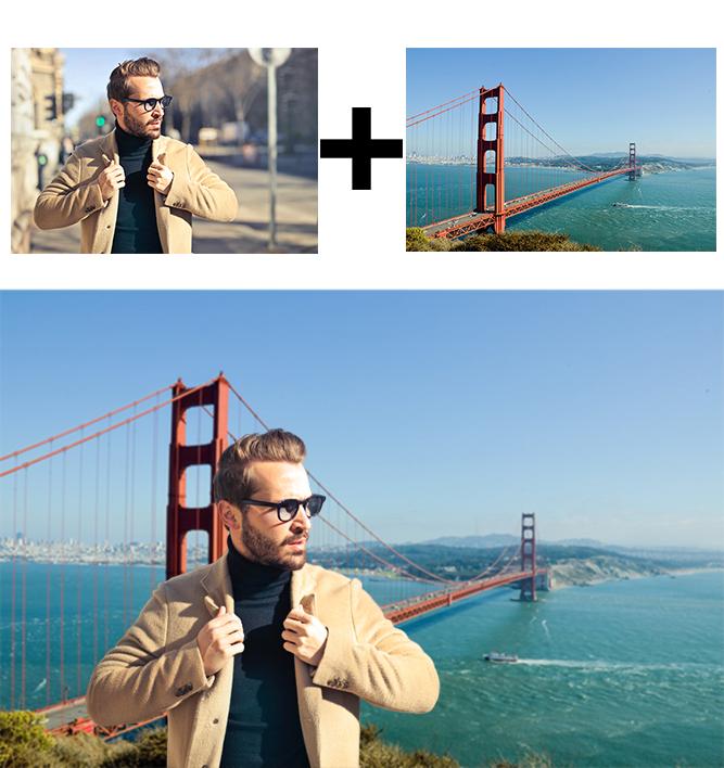 Change background image perfectly