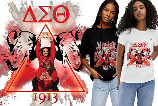 design trendy tshirts, hoodies, bags and mugs in low price