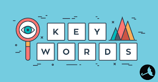 Seo Keywords Research and Keyword Analysis Super fast packge