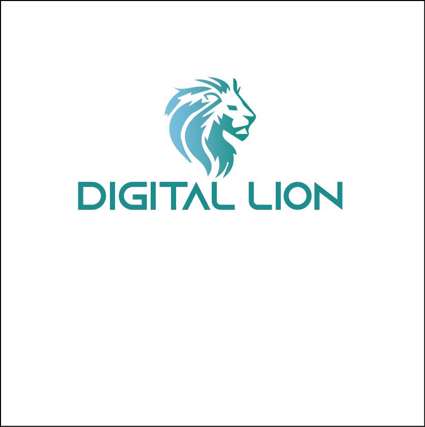 i will design a creative and unique logo brand identity