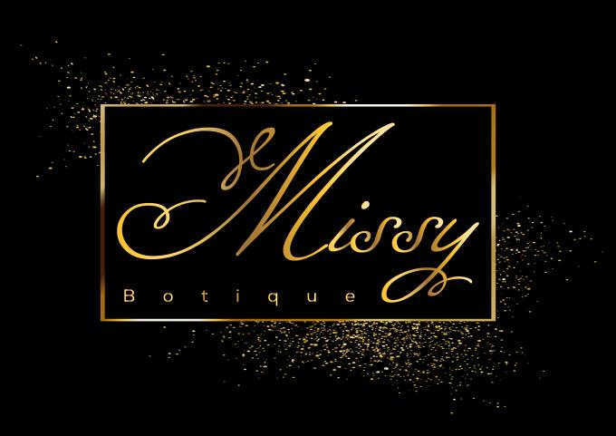 Modern and luxury 2 signature logo design