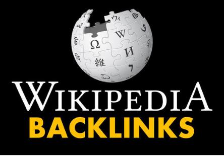 Create 600 Wiki articles Backlinks contextual backlinks