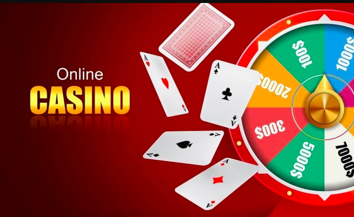 Best 350+ Casino Backlinks for Gambling Poker Sports Betting