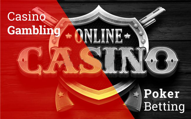 250+ Backlinks is enough for Casino Gambling Poker sports Betting Online Casino Sites