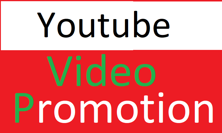 Very Fast video promotion By YouTube marketing