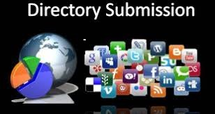 I will do 500 directory submission of your website within 2 days