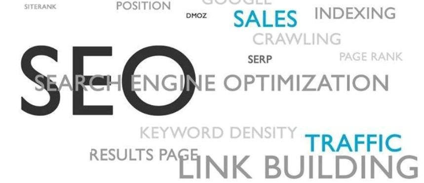 800 High DA Backlinks is Enough For Rank Your Website Higher On Search Engines SEO