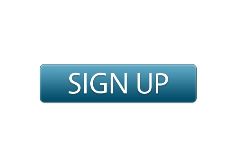 Give you 55 signup, sign ups , referrals or registration worldwide Any country for your website