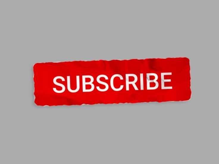 High Quality YouTube Promotion with bestest seo marketing for for