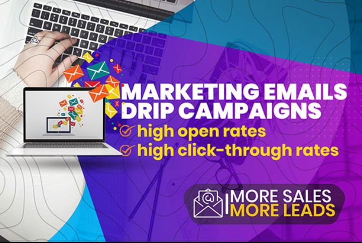 FREE 3+1 Killer Marketing Emails for your Business Growth