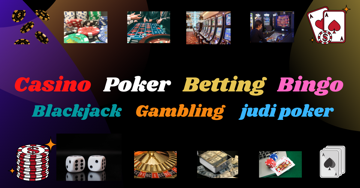 Create 50 HQ Casino Blog post Web2.0 backlinks for Gambling/ Poker/ Betting/ and Sports Site