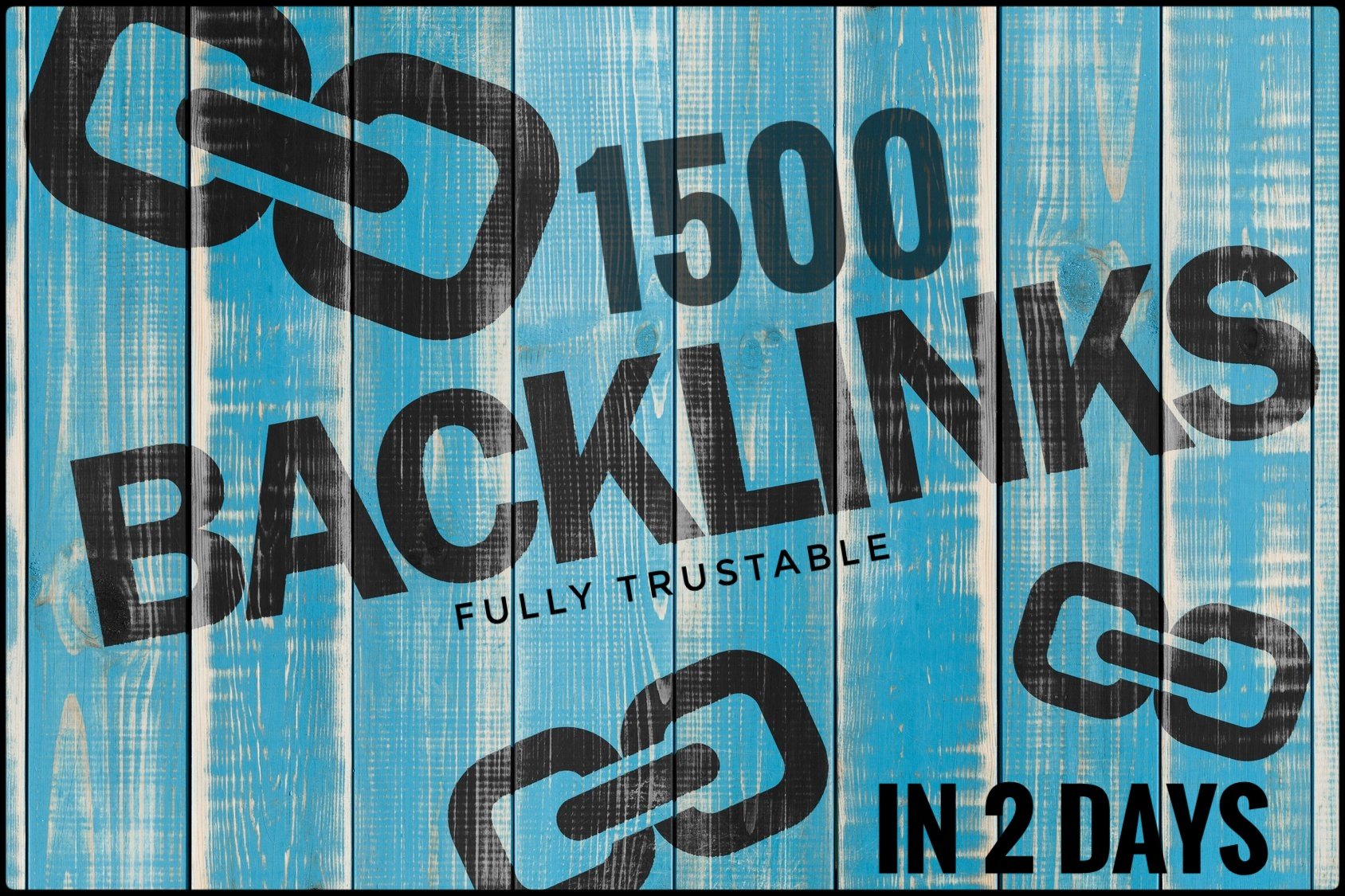 1500 High Quality Directory Submission backlinks
