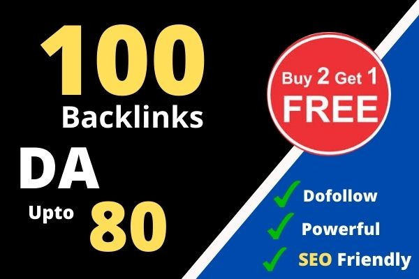 I Will 100 high quality Dofollow Instant Approved blog comments Backlinks