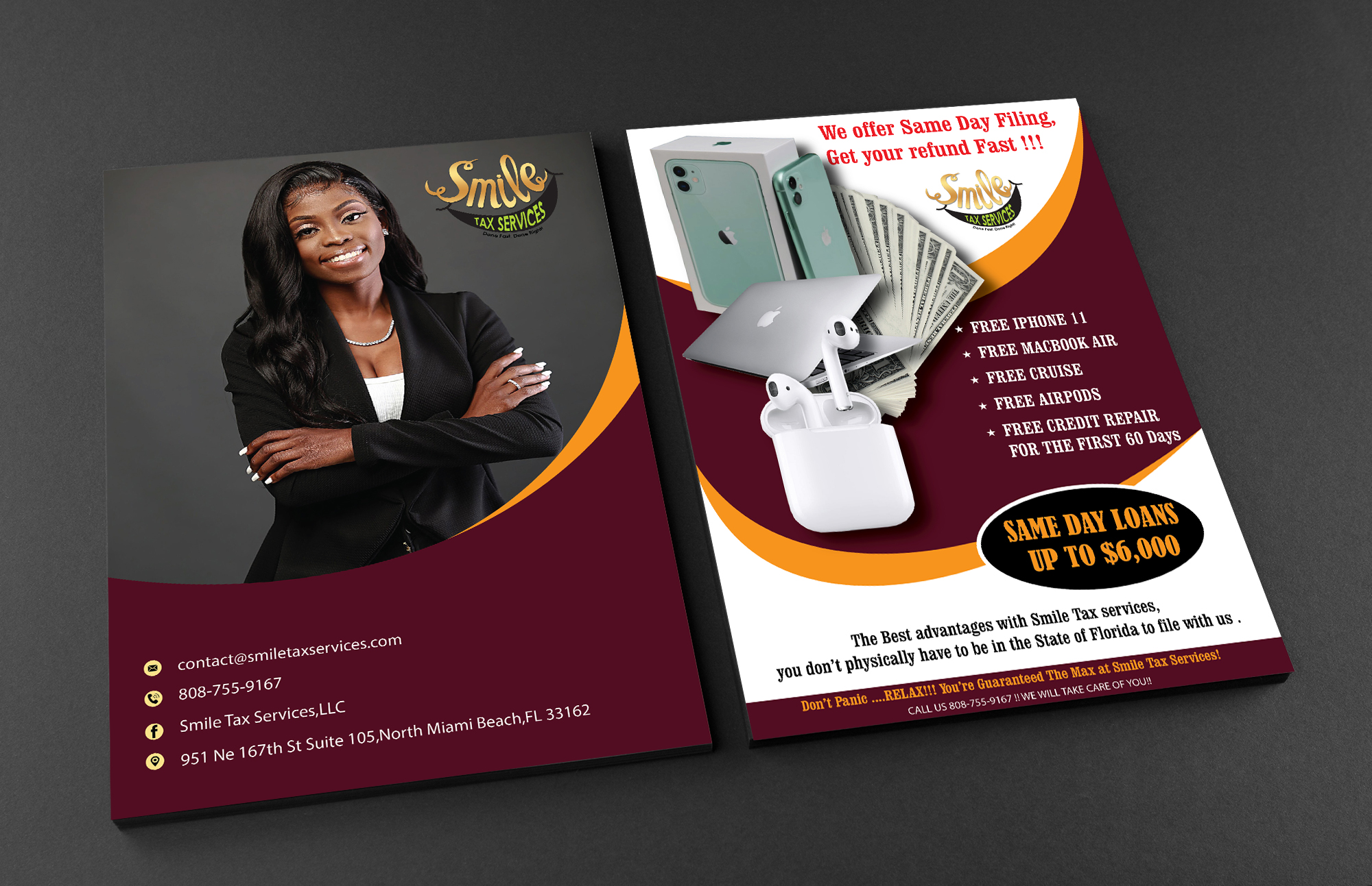 I will design high quality flyer, logo designs, letter heads, data entry, stationery,banner