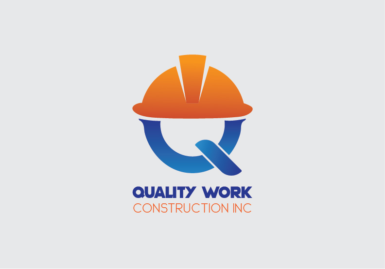 I will do modern minimalist business logo design and business,  company logo and high resolution log