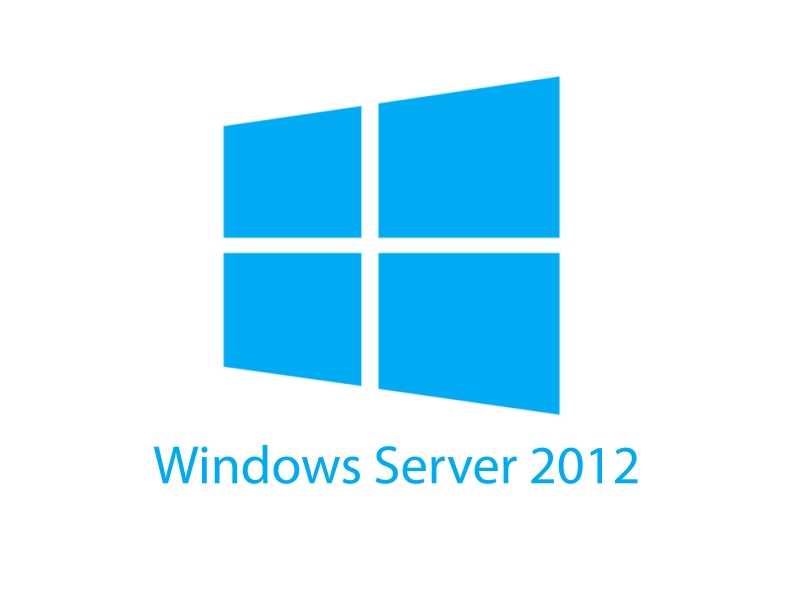 Dedicated Windows VPS Server with RDP for 30 Days Start $10