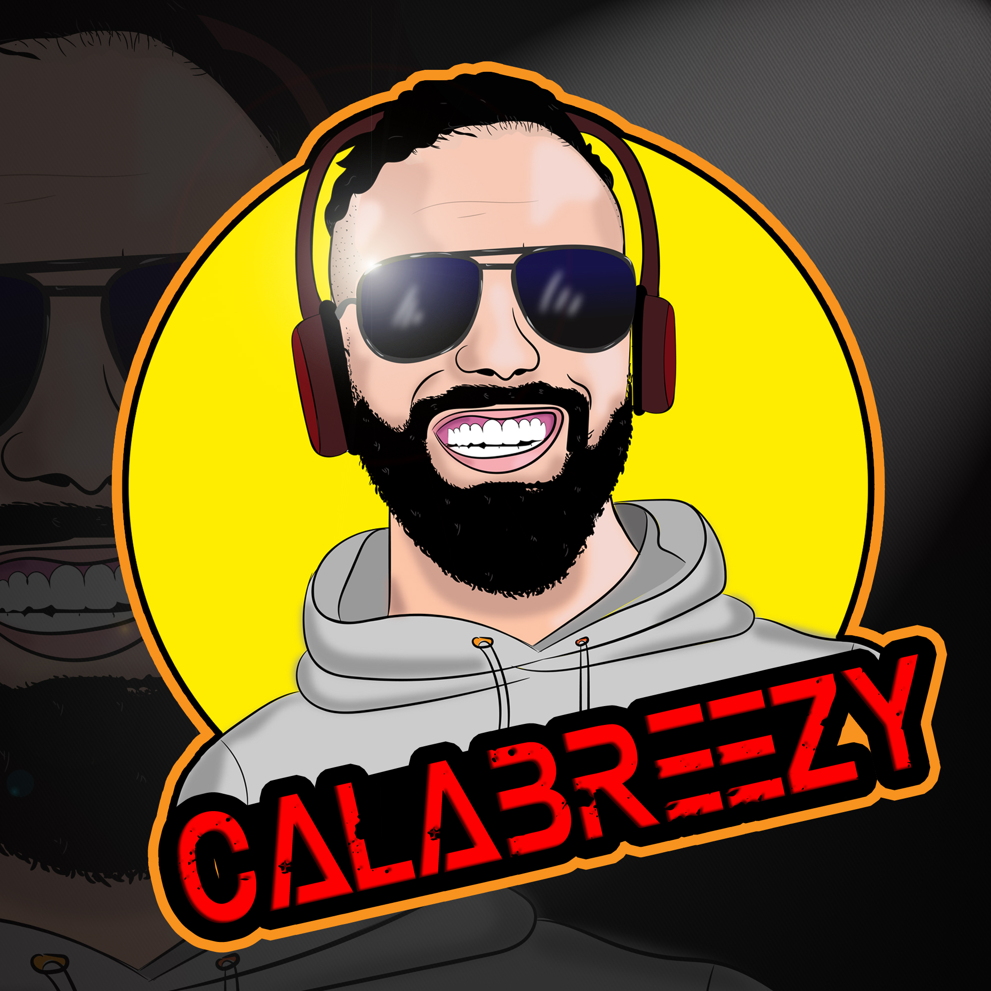 I will do logos for Twitch/Youtube
