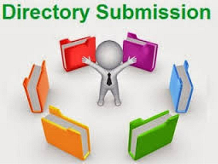 I will submit your websites to 600 directories