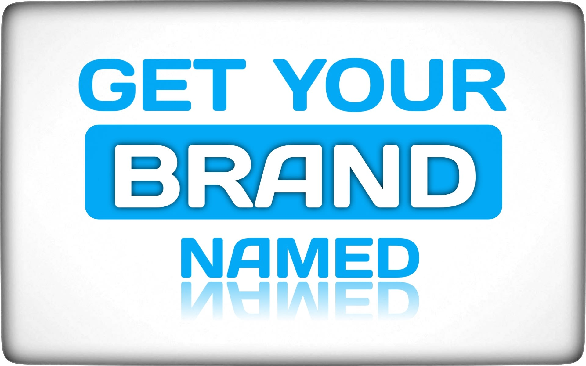 5 amazing brainstorm business name or domain name