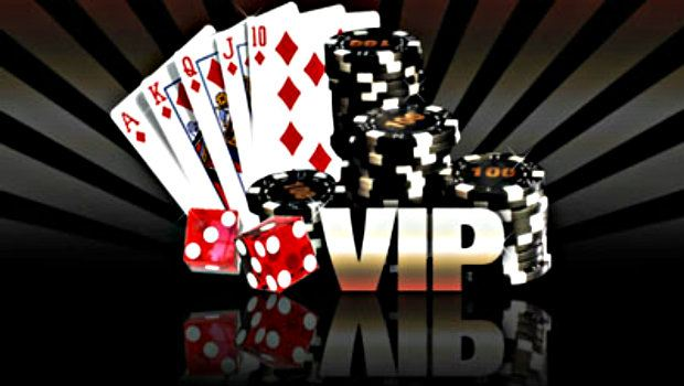 VIP SEO Backlinks 1000 Gaming SEO for Poker,  Casino and Sports Betting be on google top