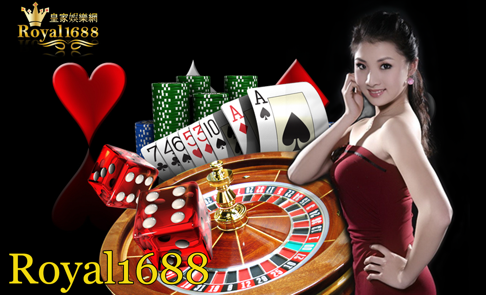 GET FREE ONE PACKGE VIP SEO Backlinks 1000 Gaming SEO for Poker,  Casino and Sports Betting