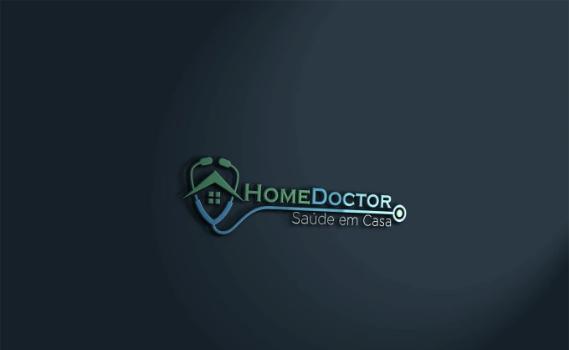 I will make any logo design you want