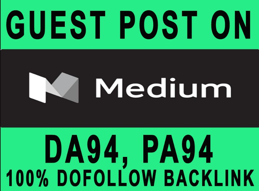 submit guest post da 94 dr 94 on google news approved site