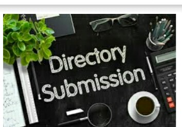 Submit your website to 1000 directory