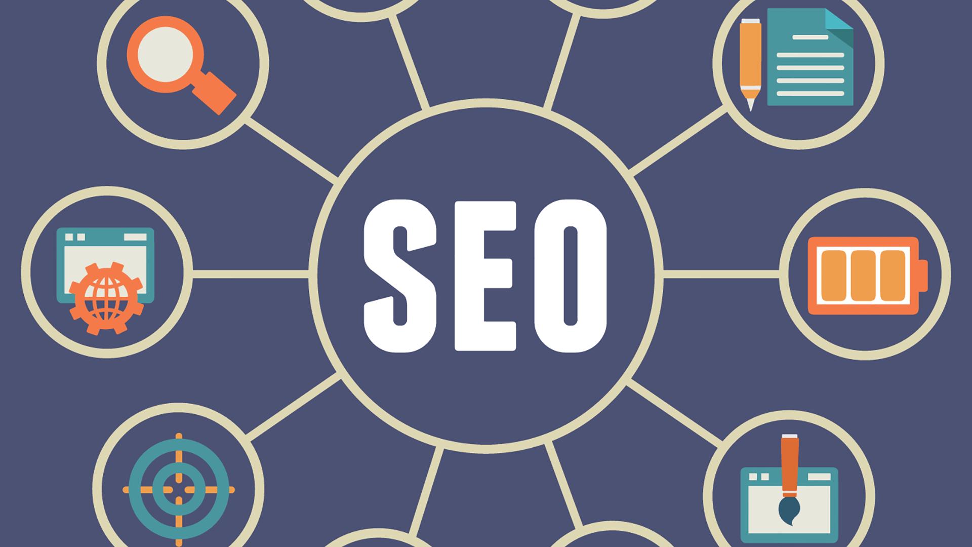 SEO backlinks service for google top ranking