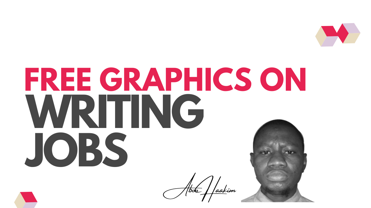Get Punchy Written Contents With Free Graphics. Quality Contents Guaranteed