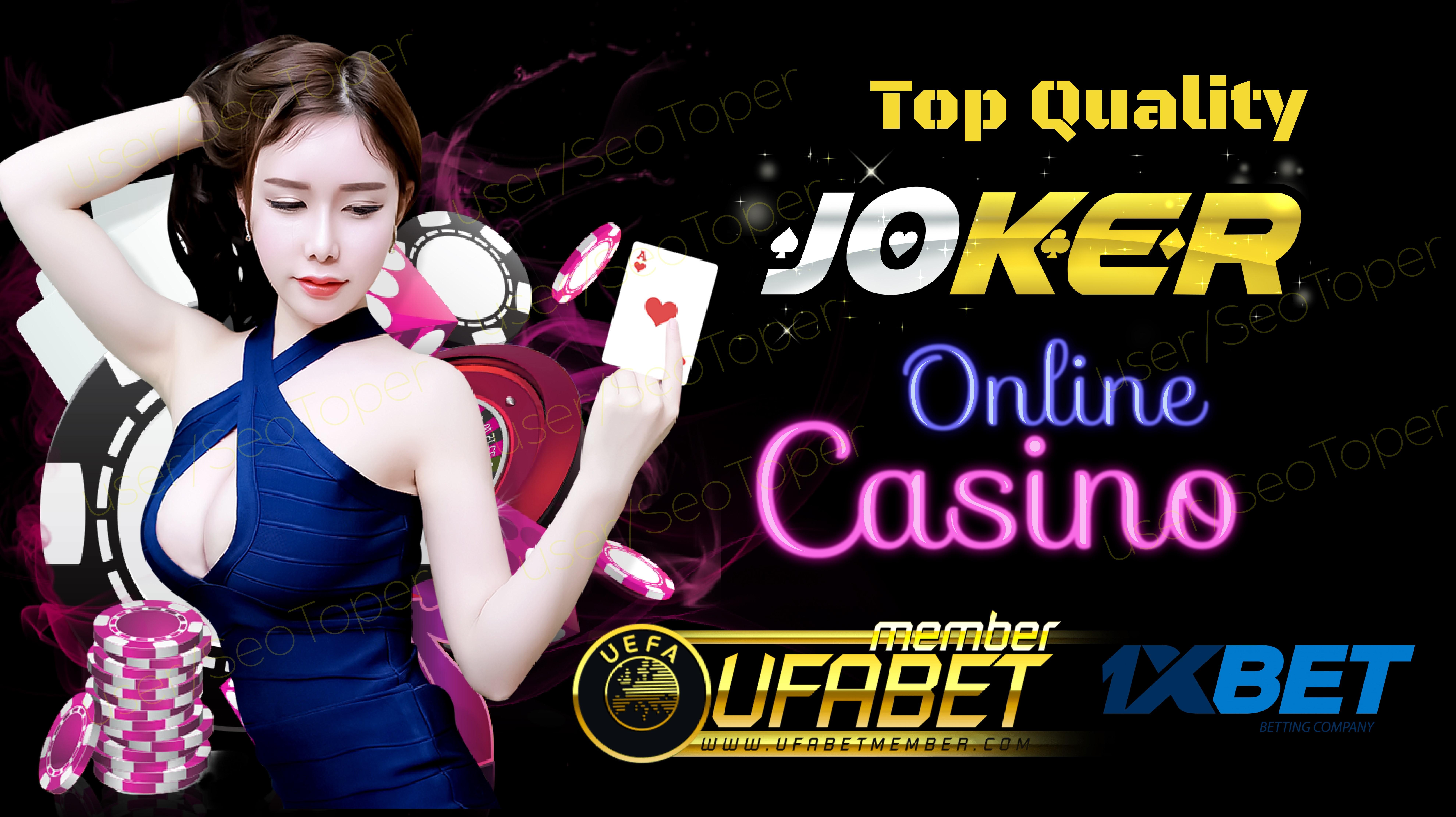 120+ permanent DA 58+ PBN Backlinks UFABET,  Casino,  Gambling,  Poker,  Judi Related Websites