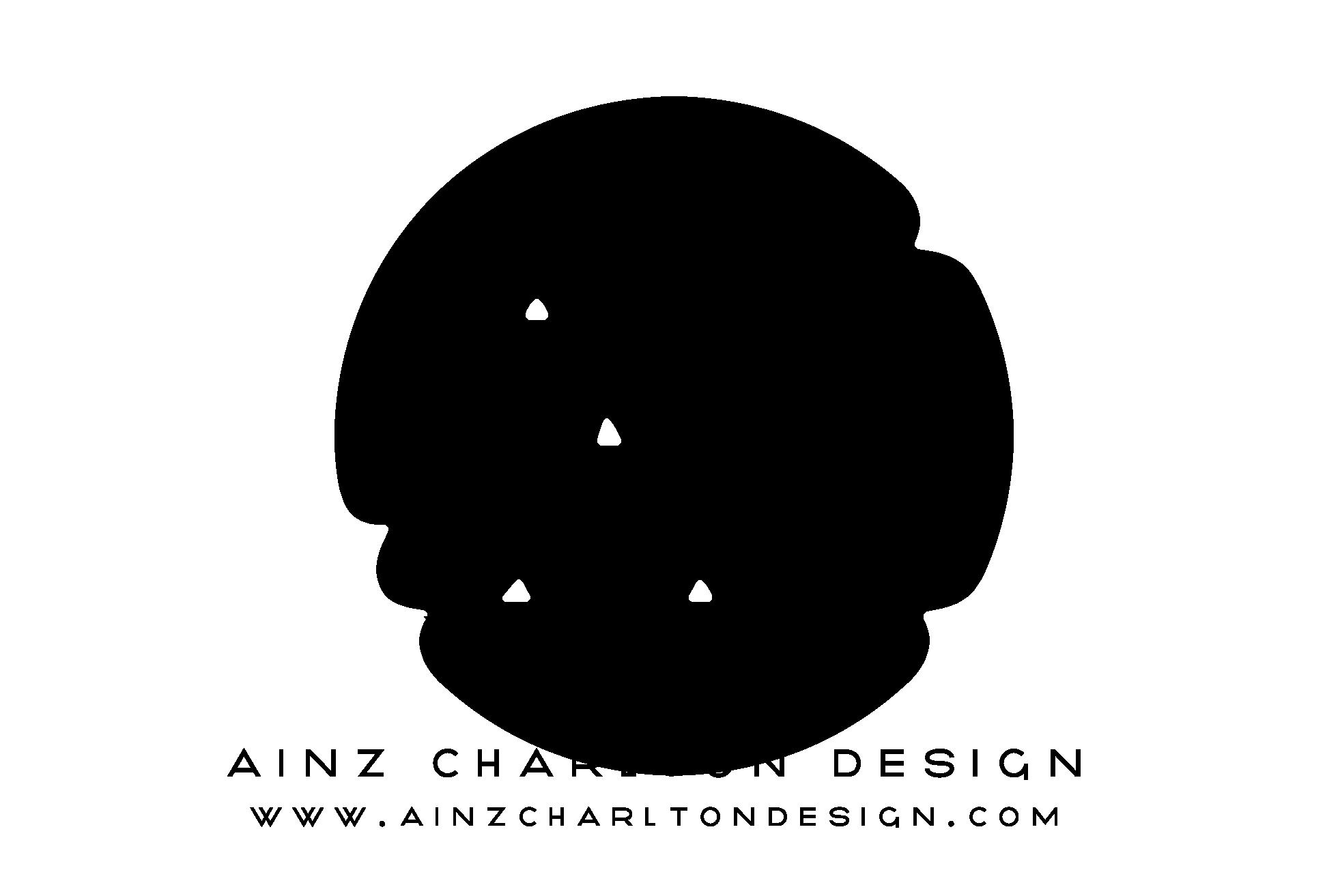 Logo Design & image background removal