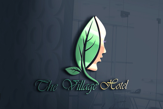I will design best and creative logo
