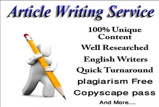I will provide you with 300 seo-friendly words article