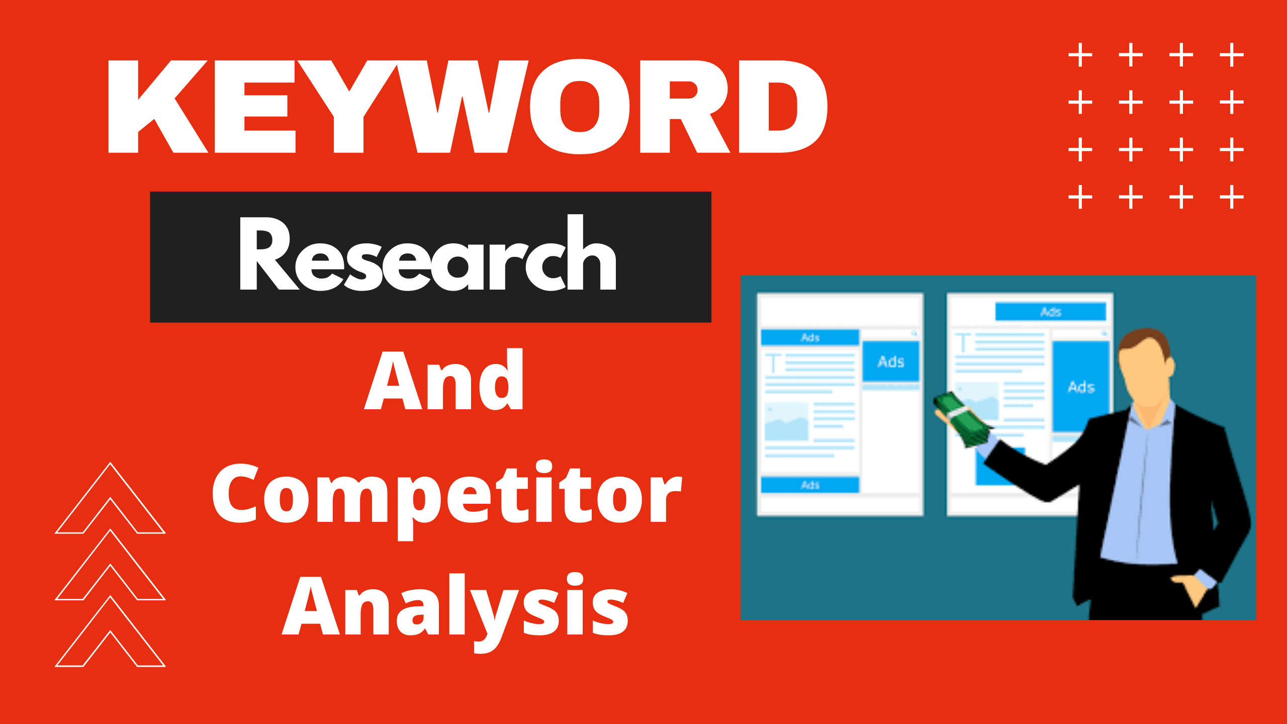 50 Exact Keyword Research for Optimum Quality
