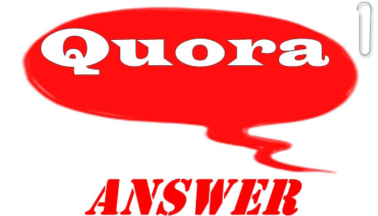I will provide 5 High Quality Quora Answer to Boost your Website