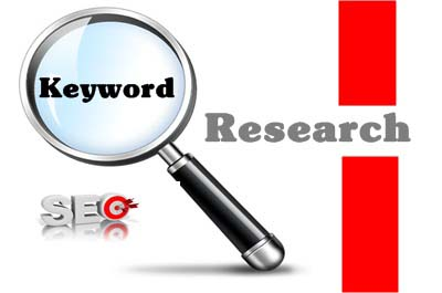 I will manually do Keyword Research and Competitor Analysis to Ranking Your Website