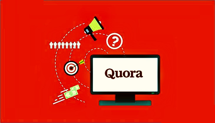 Boost your website by 25 Unique and HQ Quora answer get targeted traffic