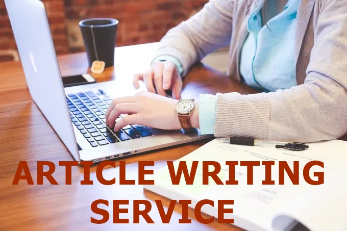 300+ Words Article Writing-Content Writing-Blog Writing - Top Service in seoclerk
