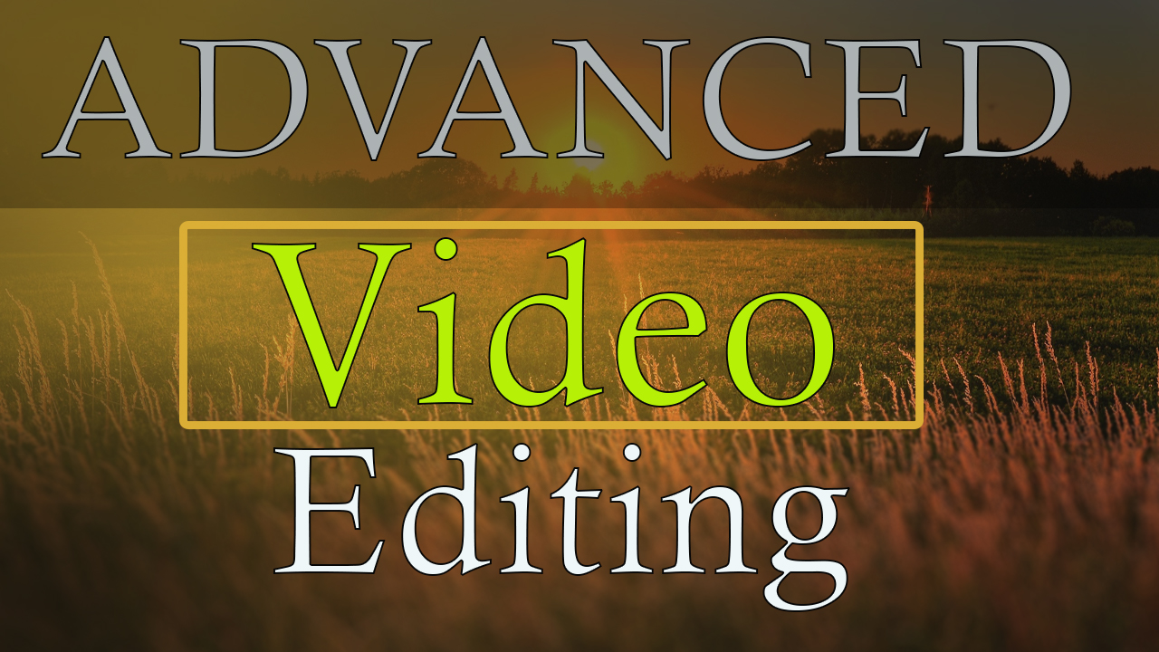 I will create amazing slide show video and profesional video editing